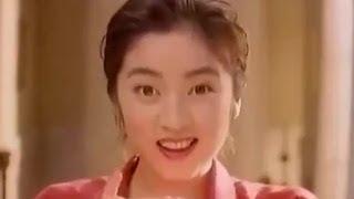 高岡早紀 たかおか さき 高岡 早紀は、日本の女優。本名、高岡 佐紀子。...