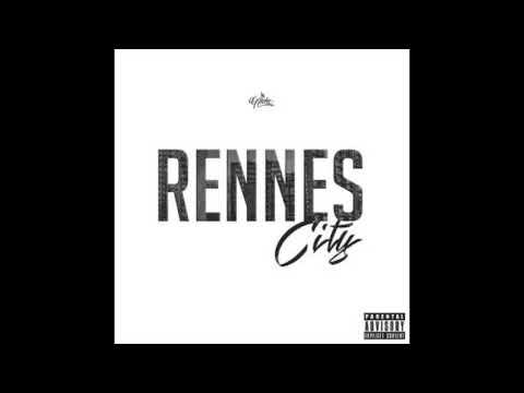 (EXCLUE) Makassy x Scridge - Rennes City (Prod. Kysek Beatz) #RENNESCITY