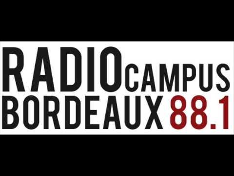 "Débat sur ""la radio en France"""