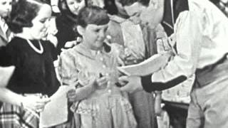 Howdy Doody Show 1949 February 1