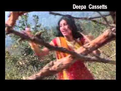 sandesh---tor-payal-ke-chham