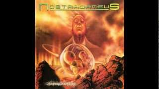 Nostradameus - The power is in your hand (Prophet of evil /limited/) 1080