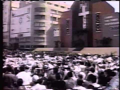 1994colosioassassination