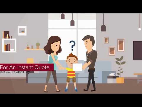 Best child custody modification divorce Attorney-Lawyer review Grafton WI (414) 622-1909