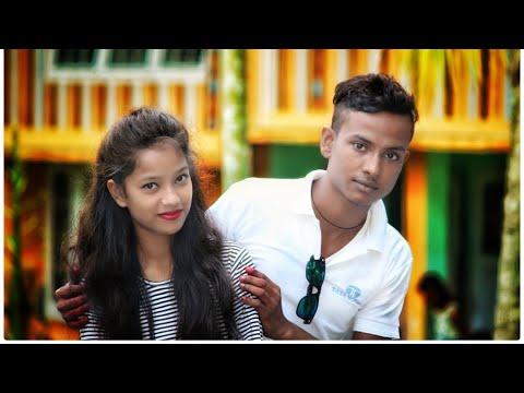 hue Bechain pehli Baar ! new Hindi cover song by Music Masala