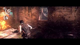 The Evil Within - Full House Trophy/Achievement Guide
