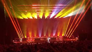 Marteria - Tauchstation - live in Bremen 1.12.2017