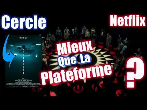 cercle-sur-netflix,-c'est-comme-la-plateforme-?!?!---critique-du-film-hyper-stressant