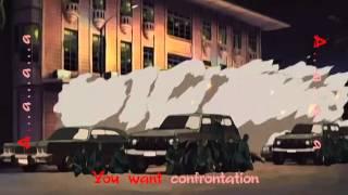 AMVNews.Alt.Opening.2009-Riddick-Confrontashion.avi