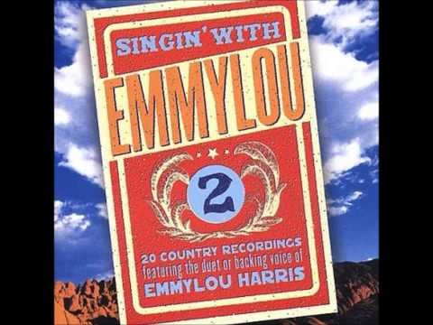Singin' with Emmylou Harris Volume 2 - Flower in the Desert