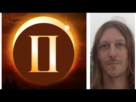 New Moon in Gemini EXTREMELY DETAILED Astrology Predictions for Every ASCENDANT Sign with Levi
