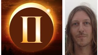 Video New Moon in Gemini EXTREMELY DETAILED Astrology Predictions for Every ASCENDANT Sign with Levi download MP3, 3GP, MP4, WEBM, AVI, FLV Juni 2018