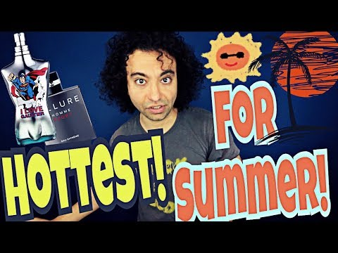 top-5-most-complimented-hottest-summer-colognes-for-men-2018|-the-best