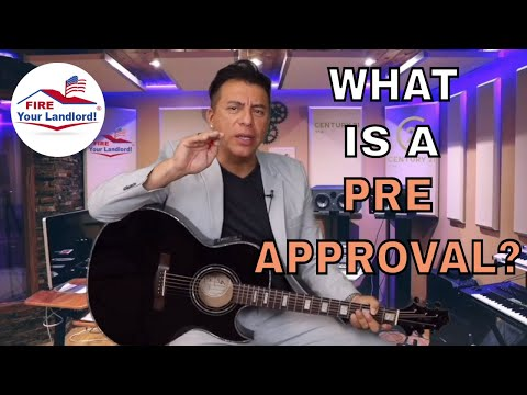 what-is-a-pre-approval?-why-is-a-pre-approval-important?-pre-approved!