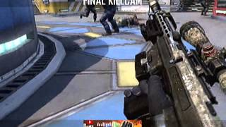 ts on every map bo2- ep 10 takeoff