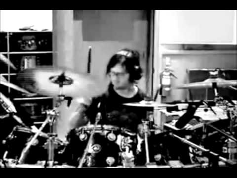 [R.I.P]Jimmy The Rev Sullivan Tribute (So Far Away)