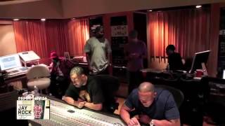 Dr  Dre & Drake In the Studio 2015 | Law Of Attraction 108 / Free Download