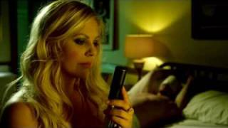 Max Late Night Series: Femme Fatales Tease #2 (Cinemax)