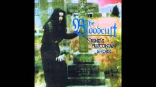 The Bloodcult - Dead Ann