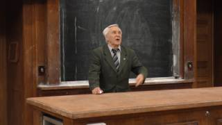 Бутузов В. Ф. - Математический анализ - Производные и дифференциалы