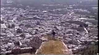 Araxos Air Base my 2 years tour of Greece from 1997 and 1998 part 2