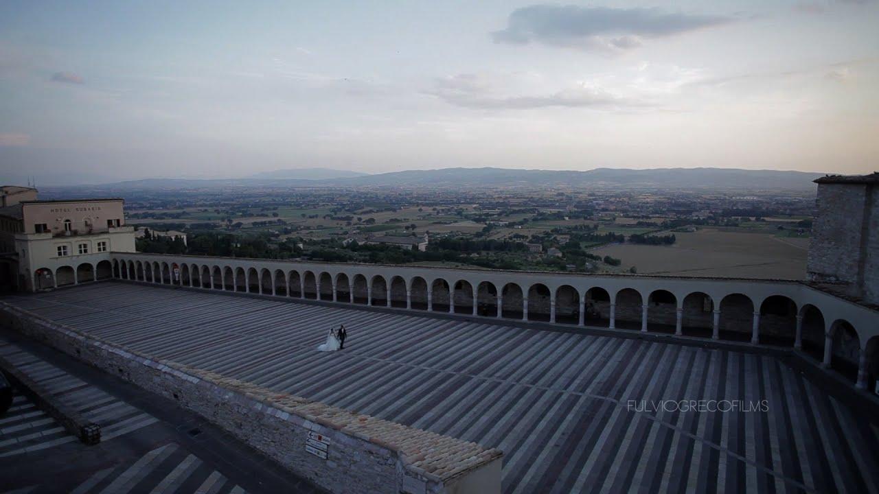 Matrimonio Lago Toscana : Video matrimonio roma toscana lago di como wedding film youtube