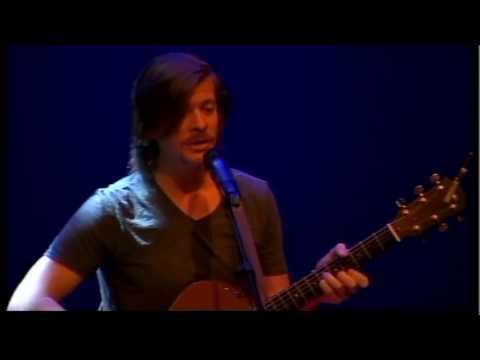 Composciones Propias: Jason Lawlor at TEDxValencia