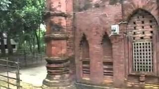Popular Videos - Jhenaidah District