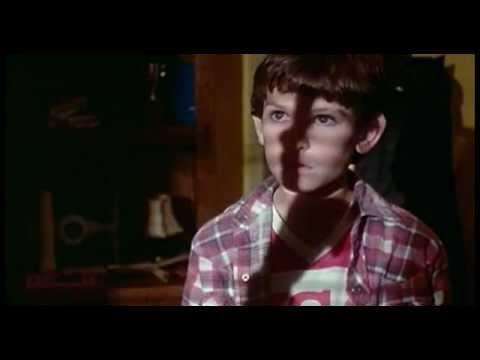 Trailer - E.T. (1982)