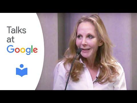 "Rebecca Goldstein: ""Plato at the Googleplex"" | Talks at Google"