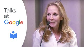 Rebecca Goldstein, Authors@Google