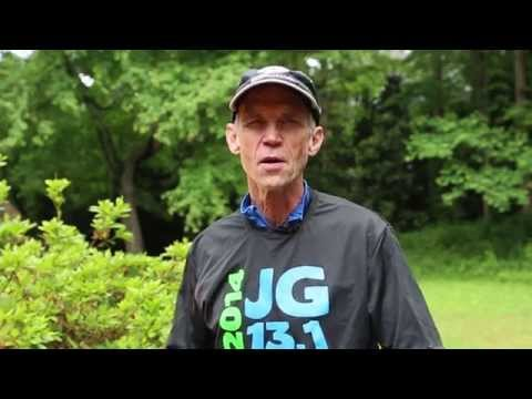 jeff-galloway's-running-tips-and-tricks,-episode-1