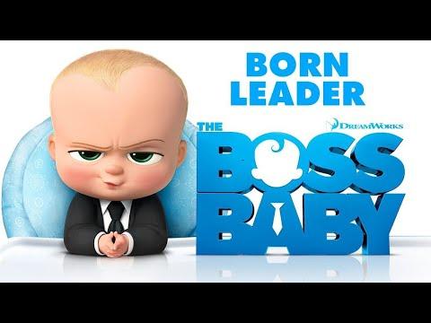 Boss Baby Full Movie Hindi Download Free Hd Youtube