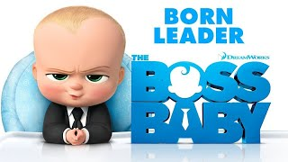 Boss baby full movie Hindi download free HD