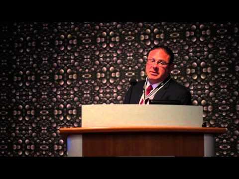 OktoberINVESTfest: Trovagene Investor Presentation