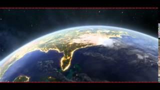 ESPN FIFA 2014 World Cup Intro