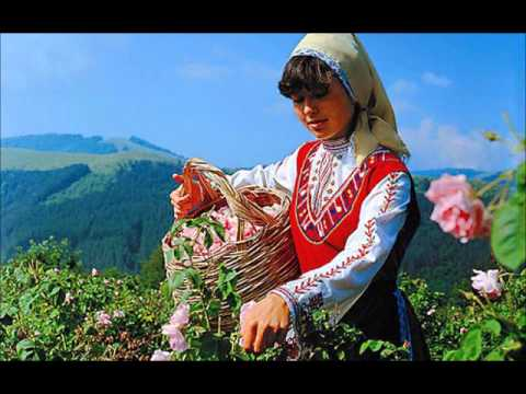 Music for the Soul - Best of Bulgarian Folklore Music