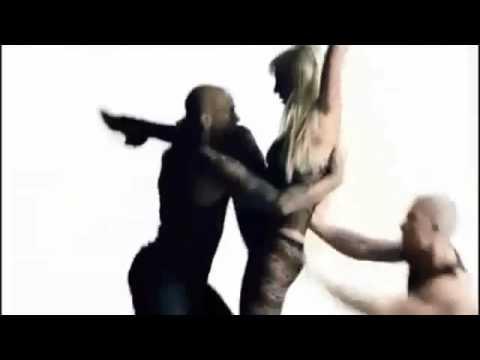 Britney Spears - 1,2,3 Three