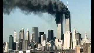 11 сентября 2001: звонки из небоскребов(11 сентября 2001 года более чем в 3000 семей раздались звонки от любимых, которые больше не позвонят. Тысячи..., 2013-04-04T15:28:43.000Z)