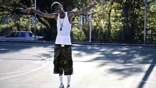 Wiz Khalifa - Wake Up (Lyrics)