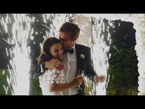 Thomas & Filomena - Wedding day - Villa Angelina (Sorrento) | Sara D'Angelo WP