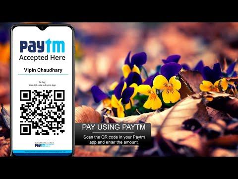 AZ Screen Recorder – No Root v 4 9 4 Premium Unlocked Apk + Mod [Latest] -  2019