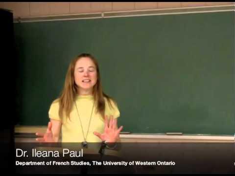 Digital Scholarship @ Western 2011