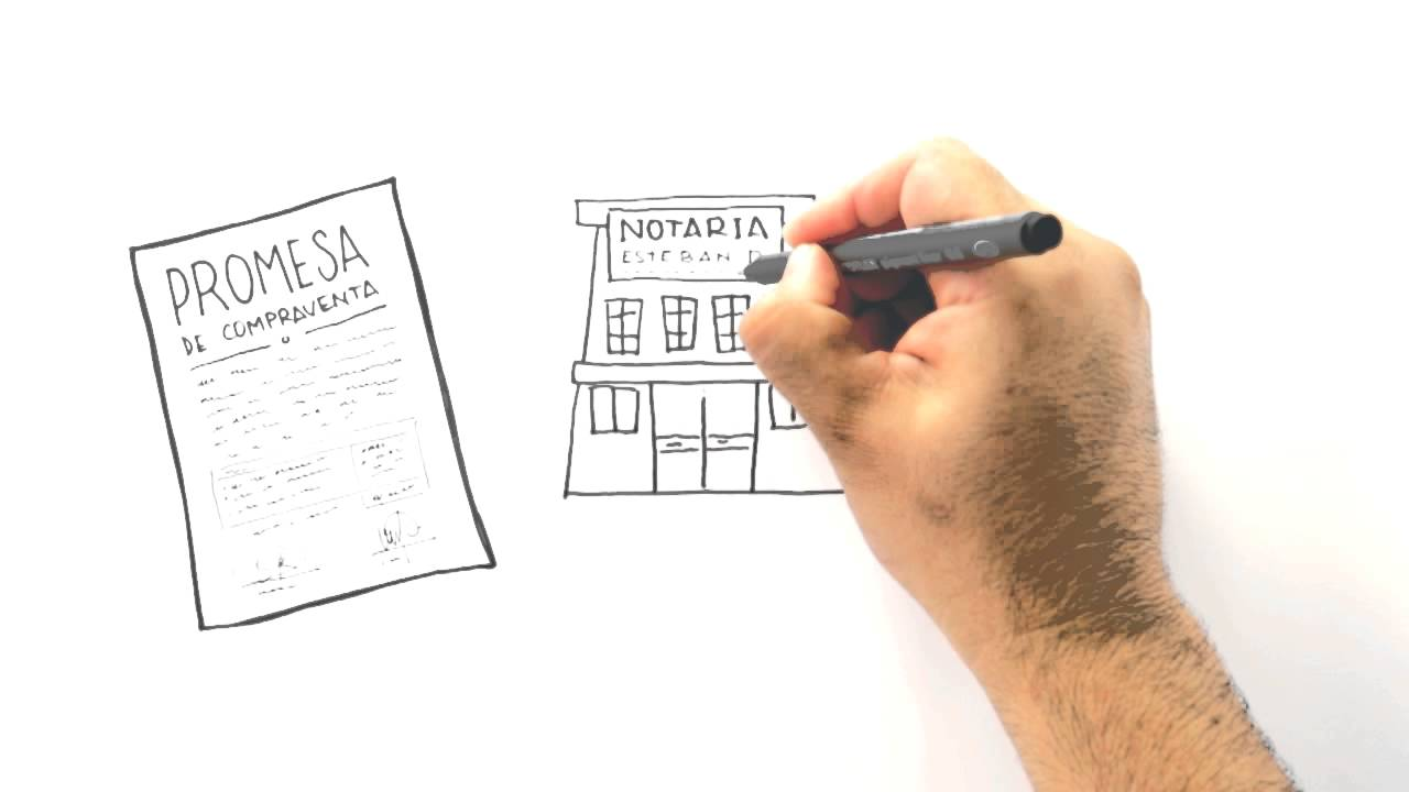 Proceso de compra de un departamento paz youtube for Compra de departamentos