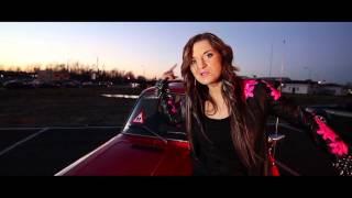 """DJ Dween & Sabīne Berezina - """"Dejo tā"""" (Official video)"""