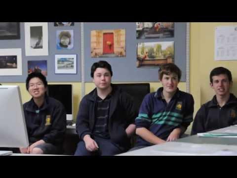 Teacher Learning Communities - Literacy & Australian Curriculum