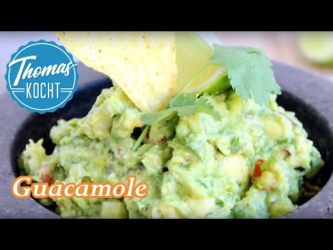 guacamole-selber-machen-/-thomas-kocht