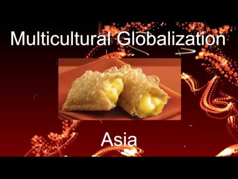 cross cultural marketing mcdonald s Case on mc donald's cross cultural marketing ppt 1 case on mc donalds cross cultural marketing by : ranjani 2 products.