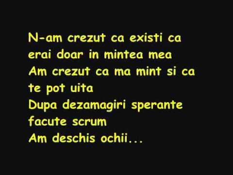 Adda-Noi doi (Versuri ^.^)