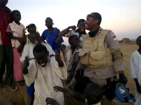 african darfur sudan cpc abu salam
